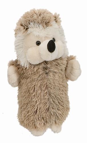 daphne's hedgehog hybrid golf headcover