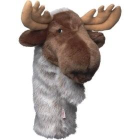 daphne's moose golf headover