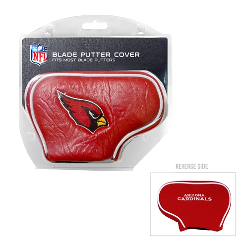 NFL Putter Cover - Blade