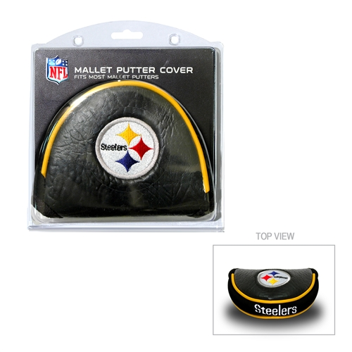 NFL Putter Cover - Mallet