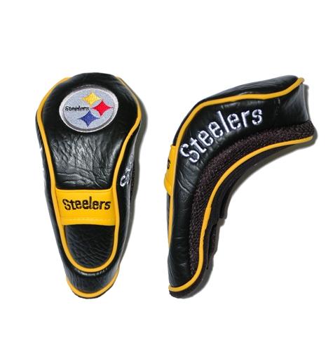 NFL Hybrid Headcover
