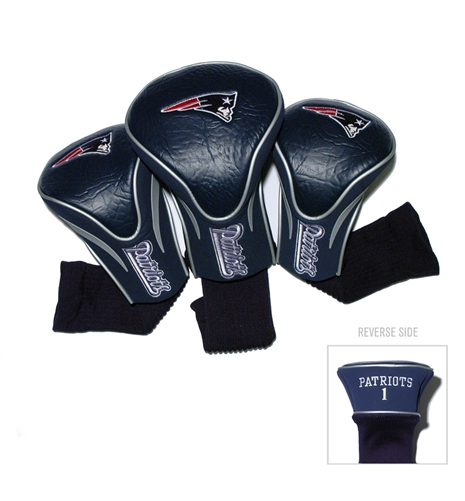 NFL Golf Headcover