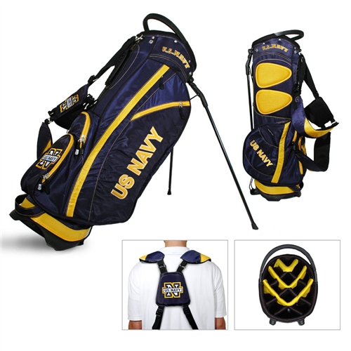 US Navy Fairway Stand  Bag