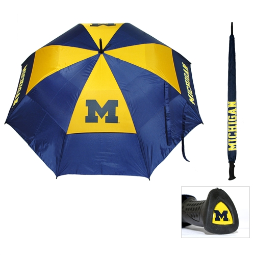 NCAA Umbrella  (click to choose team)