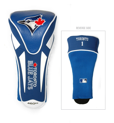 Toronto Blue Jays Apex Driver Headcover