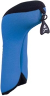 Stealth Hybrid IronWood Headcover - Blue