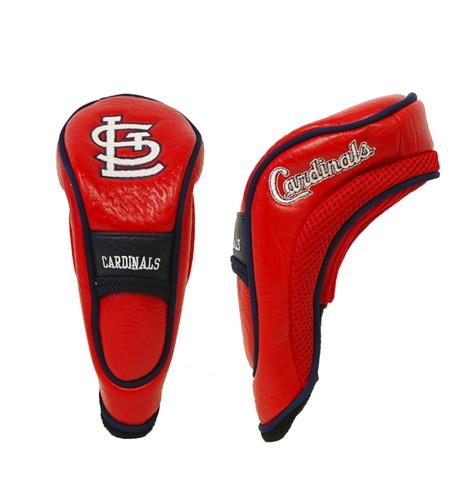St. Louis Cardinals Hybrid Headcover