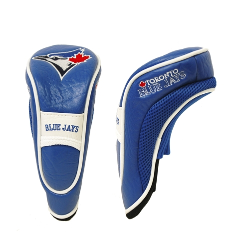 Toronto Blue Jays Hybrid Headcover