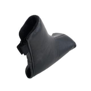 Soft-Eze Blade Putter Headcover