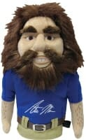GEICO Caveman Golf Headcover