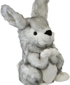 Rabbit Golf Headcover