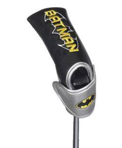 Batman Blade Putter Cover