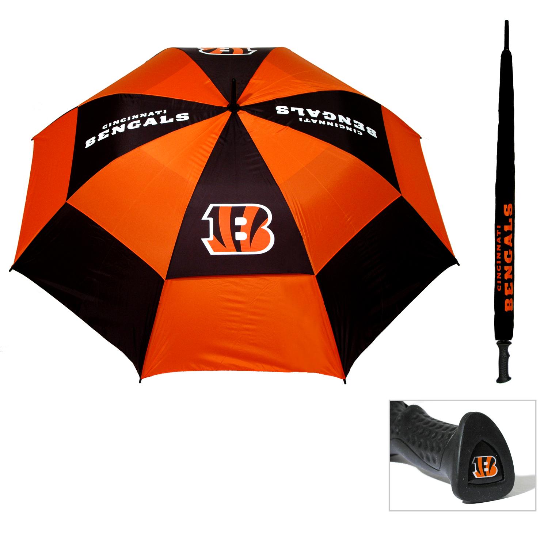 Nfl Golf Umbrella By Team Golf Nfl Golf Umbrella
