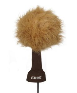 Tribble Golf Headcover