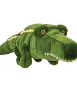 Alligator Golf Headcover