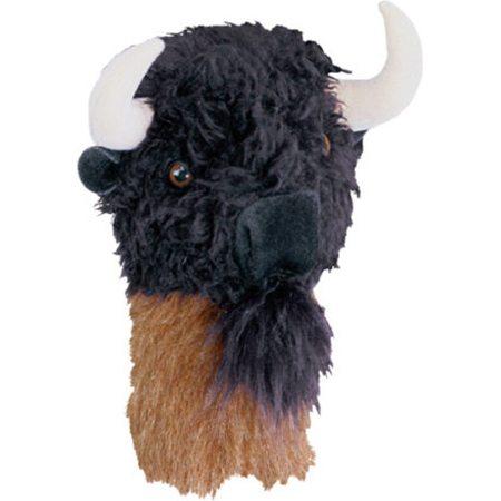 Buffalo Golf Headcover