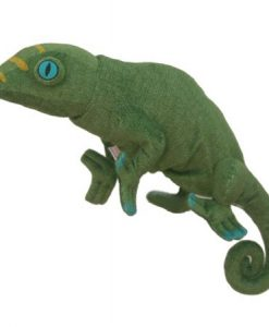 Gecko Golf Headcover