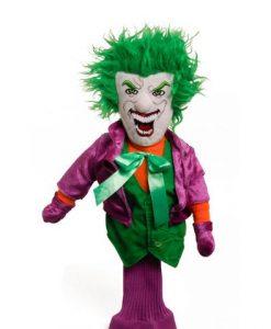 Joker Golf Headcover