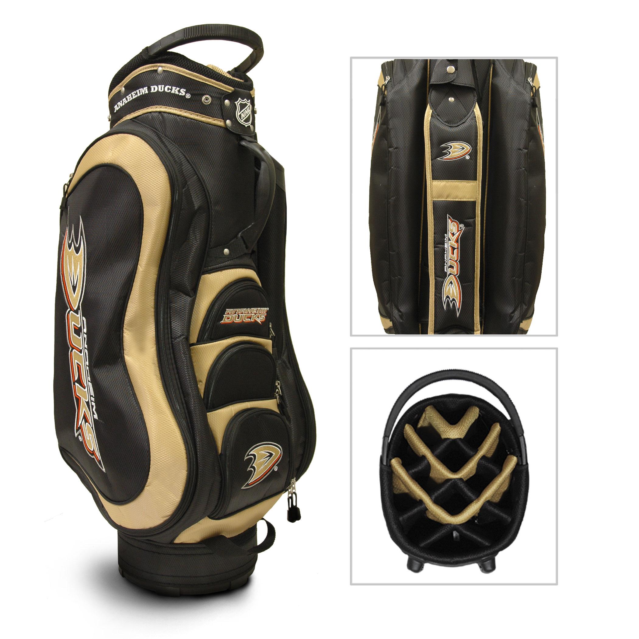 Golf Bags: Understanding the Different Types   Golf Gear