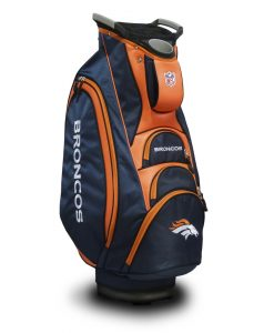 NFL Victory Cart Golf Bag