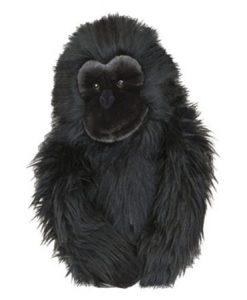 Gorilla Golf Headcover