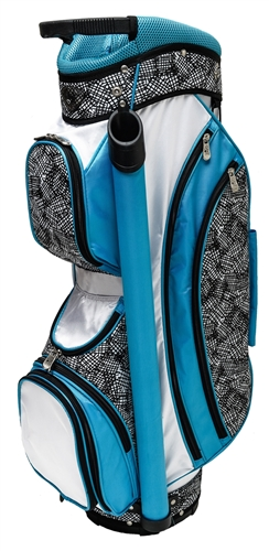 Stix Cart Golf Bag
