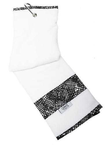 Stix Golf Towel