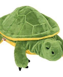 Turtle Golf Headcover