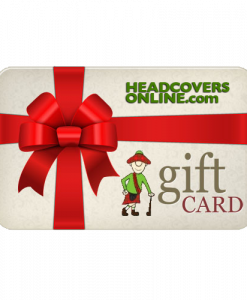 headcoversonline-giftcard