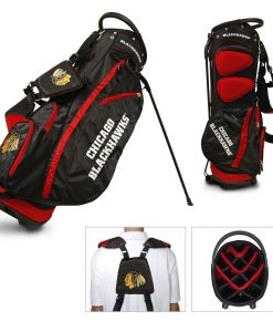 Fairway Stand Bag