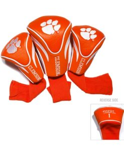 Sports/Teams Golf Headcovers