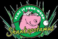 Shankopotamus