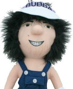 Novelty Golf Headcover