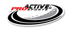 Pro Active Sports