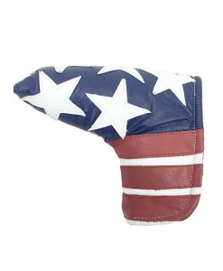 Liberty Putter Cover