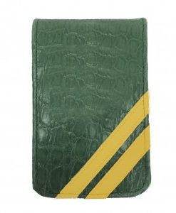 Masters Scorecard & Yardage Book Holder