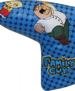 Family Guy Putter Cover