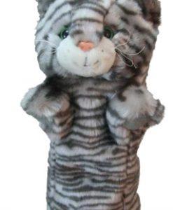 munchkin kitty golf headcover