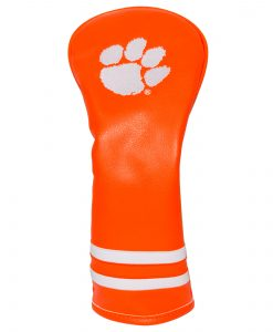 NCAA Vintage Fairway Golf Headcover