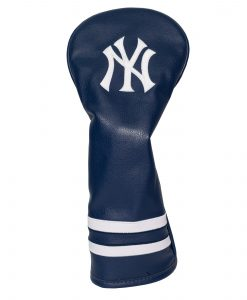 New York Yankees Vintage Fairway Golf Headcover