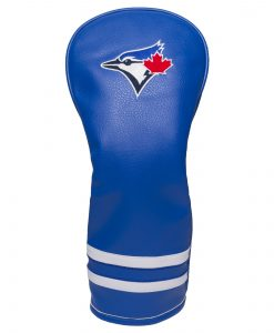 Toronto Blue Jays Vintage Fairway Golf Headcover