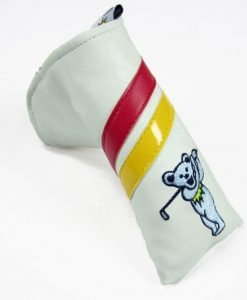 Grateful Dead Putter Cover