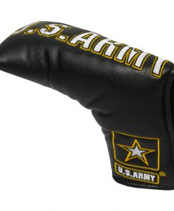 US Army Vintage Putter Cover