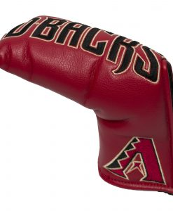 Arizona Diamondbacks Vintage Putter Cover