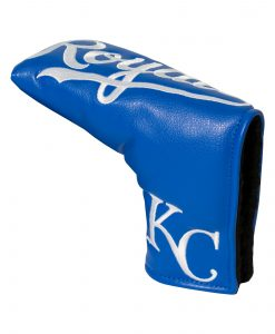 Kansas City Royals Vintage Putter Cover