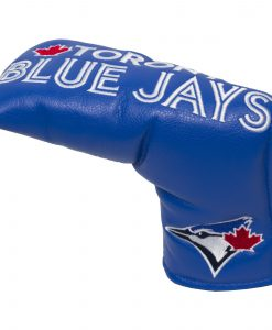 Toronto Blue Jays Vintage Putter Cover