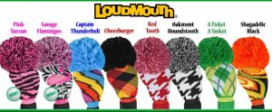 j4g loudmouth banner