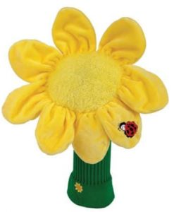 Garden Headcovers