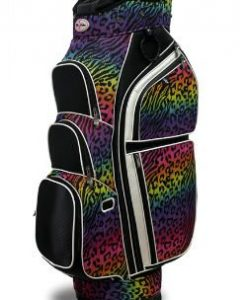 Allure Mating Call Cart Bag