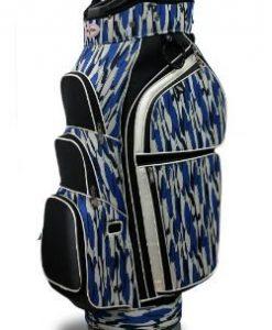 Allure Skinny Dippin Cart Bag
